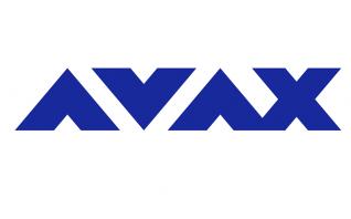 Avax: Ζημίες 43,1 εκατ. για τη χρήση του 2019 - Στα 1,3 δισ. το ανεκτέλεστο υπόλοιπο
