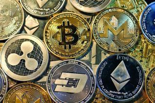 Kraken: Προειδοποίηση ότι έρχεται αυστηρό ρυθμιστικό πλαίσιο για τα κρυπτονομίσματα