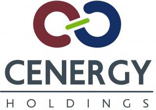 Cenergy Holdings: Στα 228,4 εκατ. ευρώ οι πωλήσεις το α' τρίμηνο - Αύξηση 4%