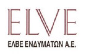 ΕΛΒΕ: Αύξηση τζίρου το α' εξάμηνο παρά την πανδημία