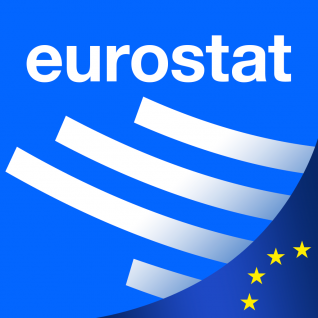 Eurostat: Annual growth in labour costs at 4.2% in euro area