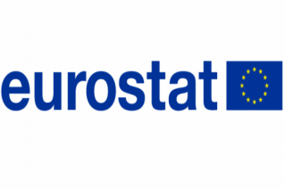 Eurostat: Production in construction down by 2.9% in euro area and by 2.5% in EU