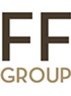 FF Group: Mη ελεγμένες καταστάσεις συνολικού εισοδήματος και χρηματοοικονομικής θέσης (2019)