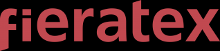 Fieratex: Στις 31 Ιουλίου η ΓΣ για τη μη διανομή μερίσματος