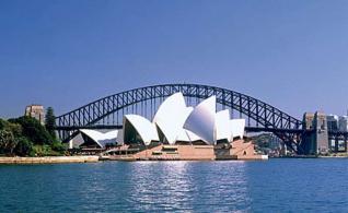 Αυστραλία: Αμετάβλητες οι τιμές καταναλωτή στο α΄ τρίμηνο