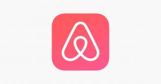 Η Airbnb «έφερε» το 2018 1,8 εκατ. ξένους τουρίστες
