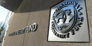 «Σφραγίδα» ΔΝΤ για πλεονάσματα 3,5% ως το 2022