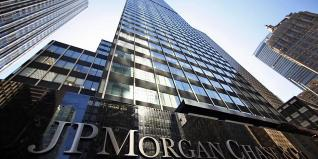 JP Morgan: Πόσο θα αποδώσουν οι αγορές το 2019