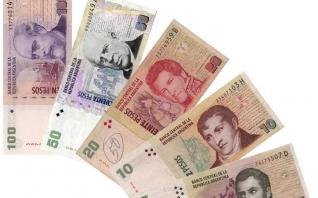 Στο 54,7% αναρριχήθηκε ο πληθωρισμός στην Αργεντινή τον Μάρτιο