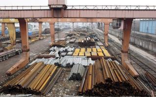 Διαψεύδει τις Κασσάνδρες η κινεζική οικονομία το α΄ 3μηνο
