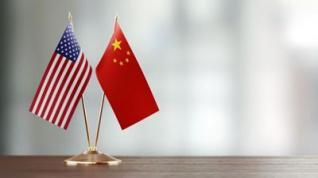 Η «ψηφιακή» επέλαση της Κίνας στη Μαύρη Ηπειρο