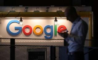ΗΠΑ: Tρίμηνη παράταση στις αμερικανικές εταιρείες για συνέχιση συναλλαγών με την Huawei