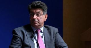 Η Ελλάδα έχει τη «σωστή τιμή» για επενδύσεις
