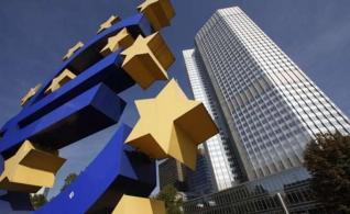 ΕΚΤ: Περιορισμένες οι επιπτώσεις στην οικονομία της ευρωζώνης από έναν νέο γύρο αμερικανικών δασμών