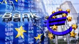 Eurobank και Πειραιώς θα κερδίσουν από το APS στα προβληματικά δάνεια αλλά δεν θα ξεκινήσει νωρίτερα από τέλη 2019