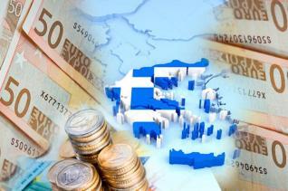 Προσέλκυση στοχευμένων ξένων επενδύσεων για βιώσιμη ανάπτυξη