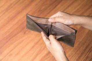 Χάθηκαν εισοδήματα ύψους 27 δισ. ευρώ στα χρόνια της κρίσης