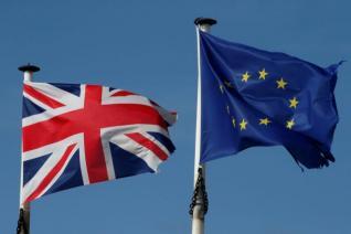 Ευρωκοινοβούλιο : Εκτακτα μέτρα για τυχόν άτακτο Brexit