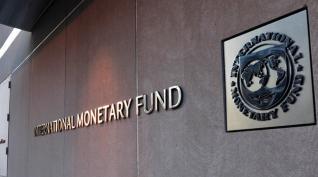 Χρηματιστηριακοί όμιλοι και funds «αντικαθιστούν» τις τράπεζες