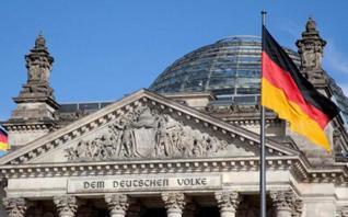 Το Βερολίνο προβλέπει πολύ μεγάλη επιβράδυνση της ανάπτυξης για το 2019