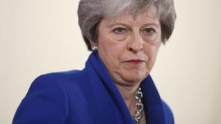 Brexit: Here's what happens now