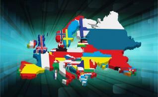 """Τι """"κερδίζει"""" η Ελλάδα από την Ενιαία Ευρωπαϊκή Αγορά και τι οι """"άλλοι"""""""