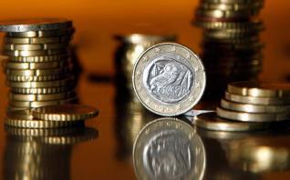 Γιατί αλλάζει η αρχιτεκτονική της ευρωζώνης - Νέα εποχή για Ελλάδα, ευρώ