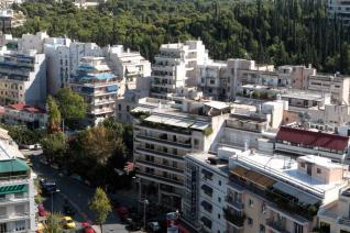 Ανεβάζει στροφές η αγορά κατοικίας με 40.000 αγοραπωλησίες σε 2 χρόνια