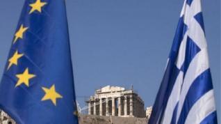 FAZ: Η Ελλάδα ανακτά την εμπιστοσύνη στην κεφαλαιαγορά