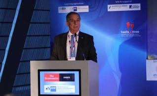 Μαΐλλης: Επενδύσεις και εξωστρέφεια, η λύση για το ελληνικό πρόβλημα