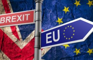 European leaders welcome Brexit deal as least-worst outcome