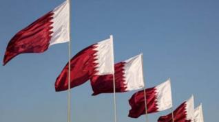 Έντονο ενδιαφέρον του Κατάρ για επενδύσεις στην Ελλάδα
