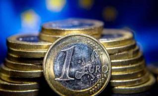 Ευρωζώνη: Στα 1,5 δισ. ευρώ το εμπορικό πλεόνασμα τον Ιανουάριο