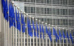 Εμπλοκή στον φόρο χρηματοπιστωτικών συναλλαγών της Ευρωπαϊκής Ένωσης