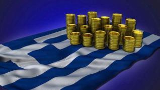 Παγιώνεται η θετική προδιάθεση της διεθνούς επενδυτικής κοινότητας έναντι της Ελλάδας