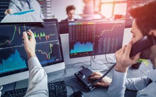Τι περιμένουν οι επενδυτές από την επόμενη κυβέρνηση