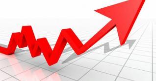 Με επιτόκιο 3,9% η Ελλάδα δανείστηκε 2,5 δισ. ευρώ