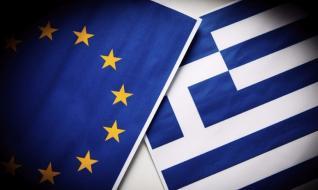 Έξι «σταθμοί» στην ελληνική οικονομία πριν από τις ευρωεκλογές στις 26 Μαίου έως και το Eurogroup 13 Ιουνίου με νέα δόση ANFAs