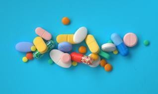Παραφάρμακα: Μεγάλα κέρδη από την απελευθέρωση τιμών