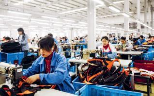 Το «οπλοστάσιο» του Πεκίνου για την ενίσχυση της οικονομίας