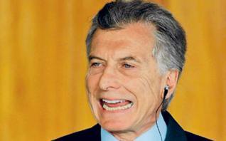 Η Αργεντινή βυθίζεται σε νέα οικονομική κρίση
