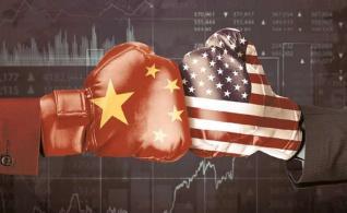 Αμερικανός ΥΠΟΙΚ: Στην τελική φάση οι εμπορικές διαπραγματεύσεις ΗΠΑ-Κίνας