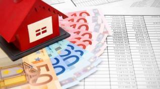 """Στα 100 δισ. ευρώ η αγορά """"κόκκινων δανείων"""""""
