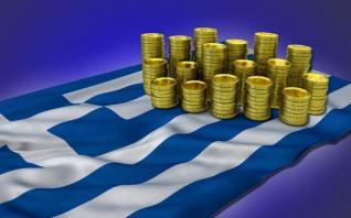 Capital Economics: Έρχεται σημαντική επιβράδυνση της ανάπτυξης στην Ελλάδα