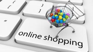 Μεγάλη αύξηση των online αγορών και μετά την καραντίνα