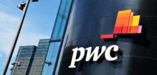 PwC: Εκτίναξη στις αποτιμήσεις Εξαγορών-Συγχωνεύσεων το β' εξάμηνο 2020