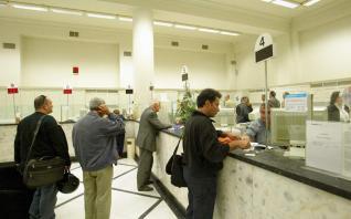 Πιθανές θετικές εκπλήξεις από τις ελληνικές τράπεζες «βλέπει» η UBS