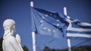 CNBC: Η Ελλάδα σημειώνει κορυφαίες επιδόσεις στην ευρωζώνη, σύμφωνα με το ΔΝΤ