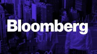 "Bloomberg: Στην πέμπτη θέση με τις πιο ""άθλιες"" οικονομίες η Ελλάδα"