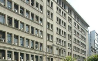 Πράσινο φως για τρεις επενδύσεις 295,5 εκατ. ευρώ